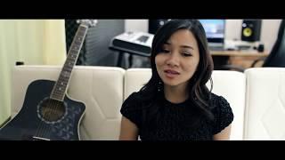Thánh Ca Chúa Hằng Chăn Giữ Tôi - Naomi (Music Video - Full HD)