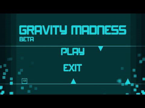Gravity Madness BETA thumb