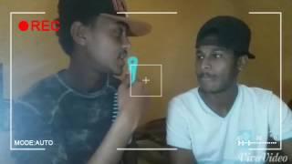 Video ETHIOPIAN VINE download MP3, 3GP, MP4, WEBM, AVI, FLV Juli 2018