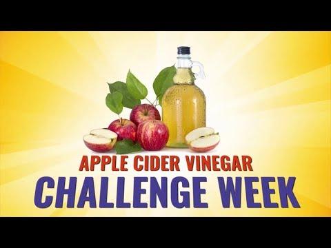 announcement:-the-apple-cider-vinegar-challenge-week!