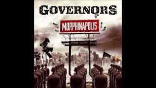 Governors - Uneak