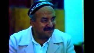Простая жизнь Бобо Амина/Bobo Amin/Diplom