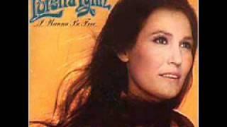 Loretta Lynn-See That Mountain