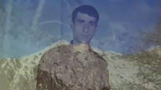 Նշվեց կյանքը Հայրենիքին զոհաբերած  հերոսի՝ Գագիկ Ստեփանյանի 50 ամյակը