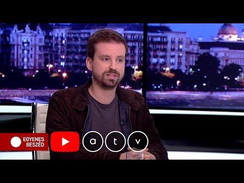 Gulyás Márton: Ha a MEDETE nem követ el egy hibát, sose tudjuk meg az igazságot