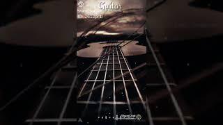Tum hi ho ..। Aashiqui2।।Singer. Arijit Singh ।।।