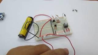 影片 太陽光電車電路測試馬達正反轉測試 1031015 MVI 0248