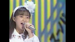 Girls on the roof (Full & Mix version) / Minayo Watanabe 1987 ♥Mina...