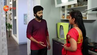 Sembarathi - Indian Tamil Story - Episode 152 - Zee Tamil TV Serial - Best Scene