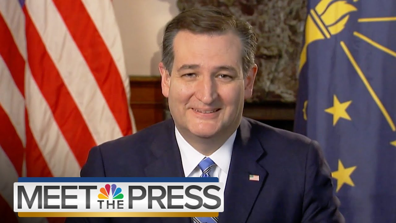 boehner interview meet the press