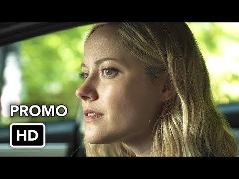 "The Crossing 1x06 Promo ""LKA"" (HD)"