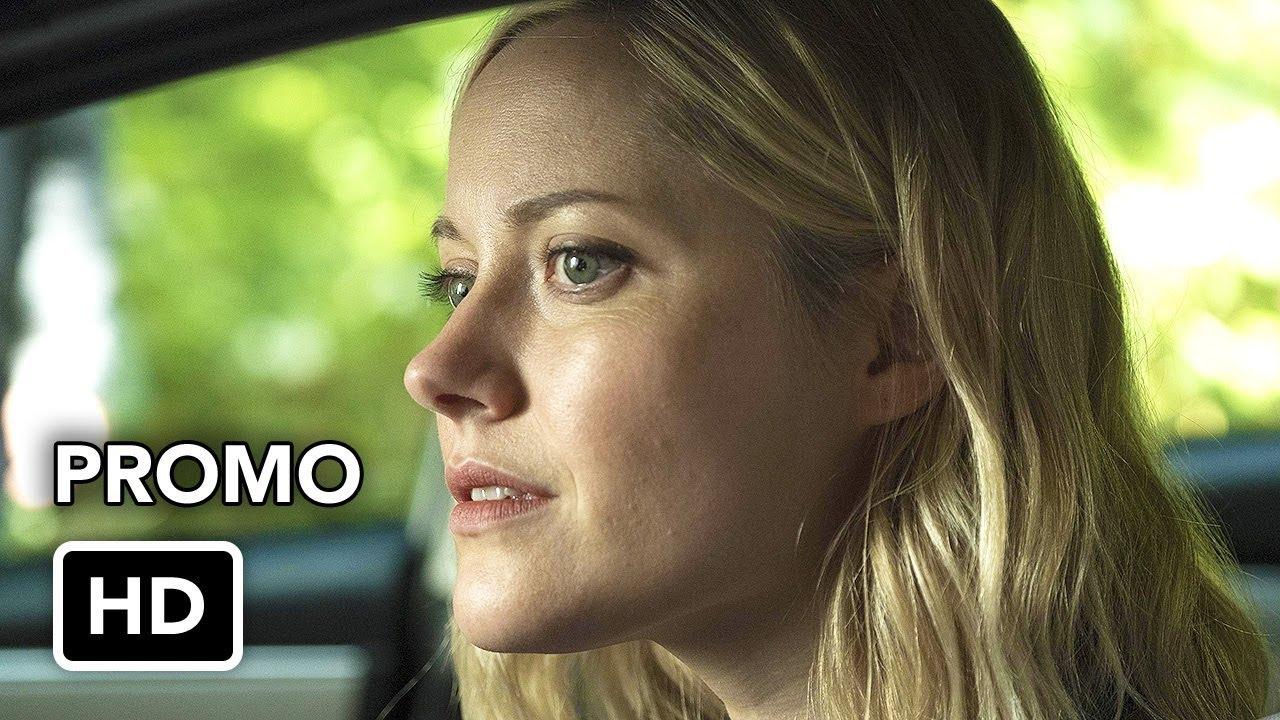 "Download The Crossing 1x06 Promo ""LKA"" (HD)"
