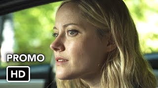 "The Crossing 1x06 Promo ""LKA"" (HD)"