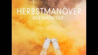 Duesenjaeger - Herbstmanöver