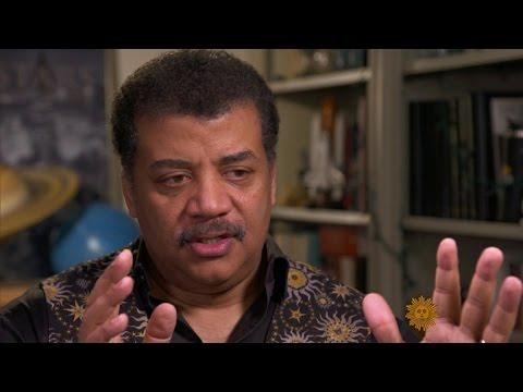 Neil deGrasse Tyson: Starstruck - YouTube