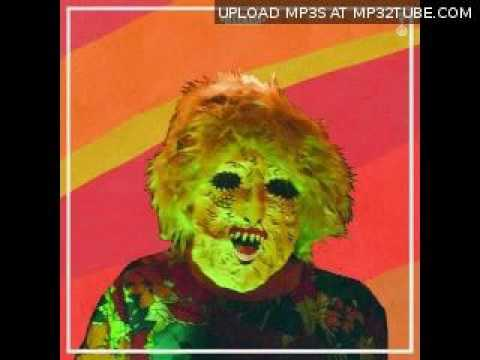 Ty Segall - Imaginary Person