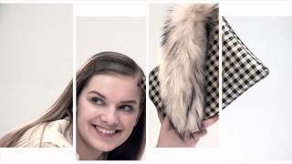 www.confezionimontibeller.it GUM GIANNI CHIARINI FW 2016 - 2017 negozi abbigliamento valsugana