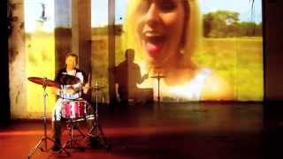 The Mon Amour Band - Angel Of The Deep (Video)