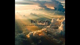 The Verve - Forth [B-sides, Bonus Tracks and Rarities]