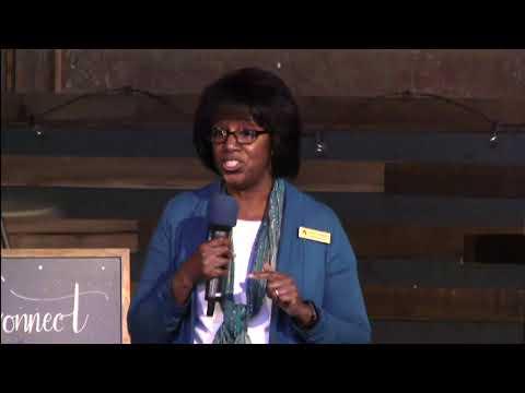 Auburn Adventist Academy Live Stream