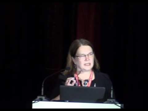 The Honourable Jane Philpott's speech at the UN 90-90-90 Target Workshop
