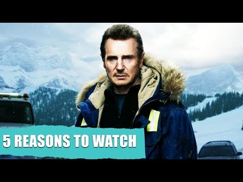 Cold Pursuit | 5 Reasons To Watch Mp3