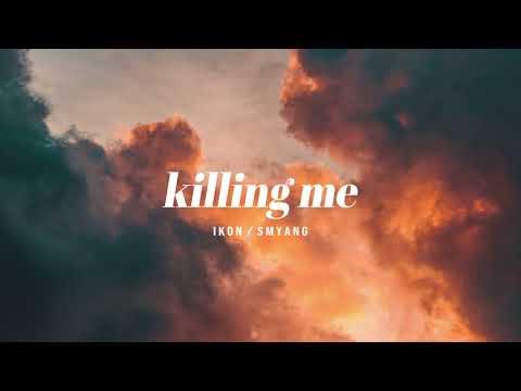 "iKON ""죽겠다 (KILLING ME)"" - Piano Cover"