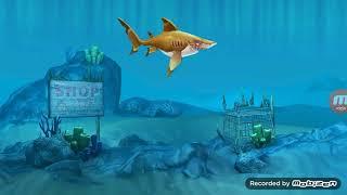 Download Hungry Shark Evolution Hack 2019 Get Unlimited Gems