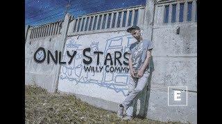 Только звезды