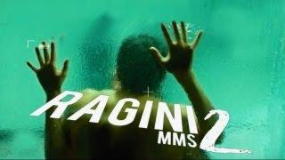 RAGINI MMS-2  Uncensored Sex Clip (Sunny Leone Latest )