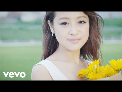 SPICY CHOCOLATE - キミと未来 feat. Ms.OOJA & 寿君