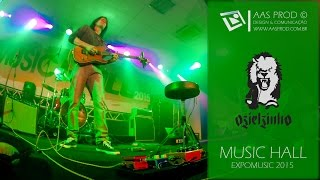 Ozielzinho Expomusic 2015 Music Hall.mp3