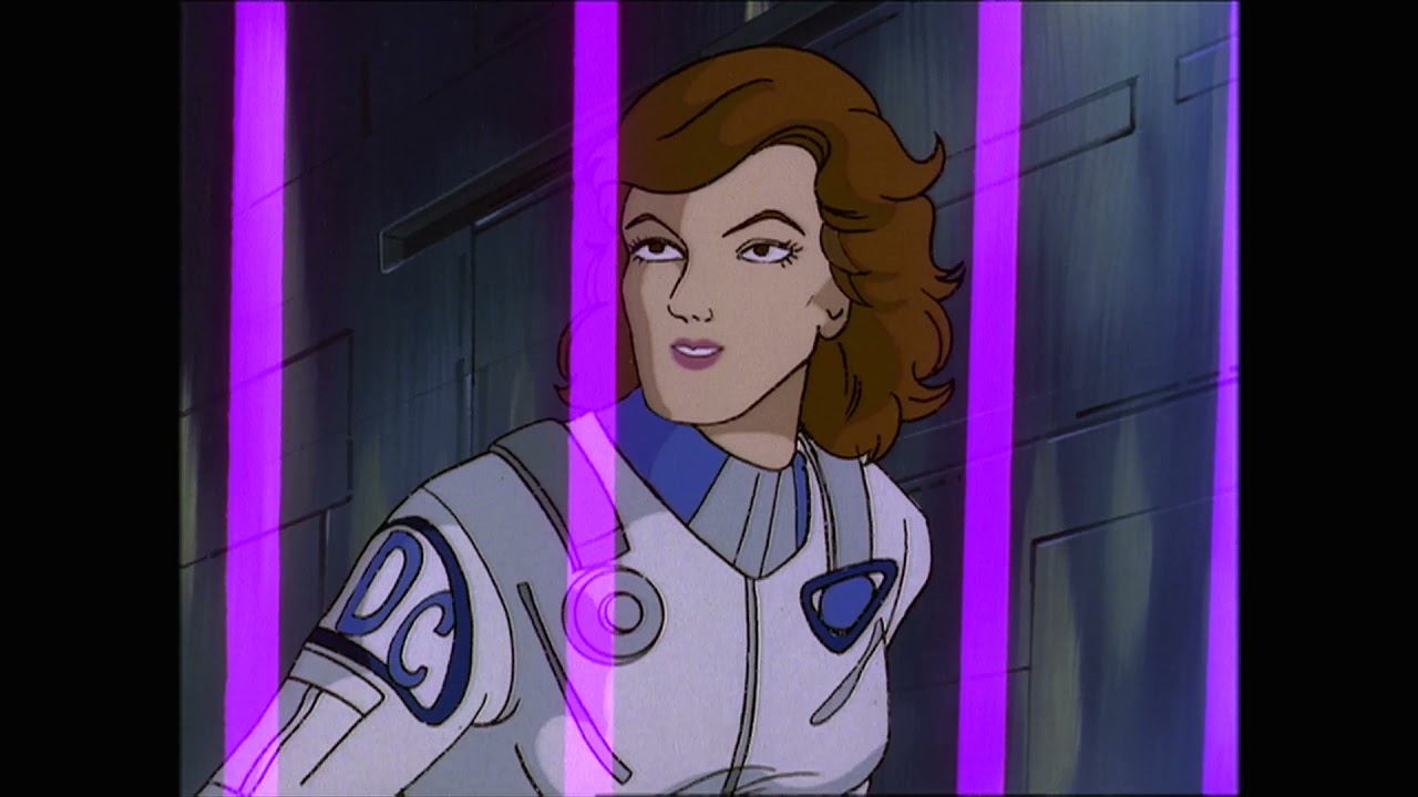Download The Killing Jar   Transformers: Generation 1   Season 3   E06   Hasbro Pulse