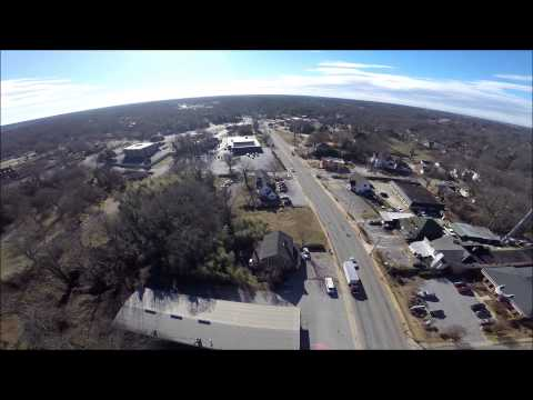 720 Augusta Street - The Marquette