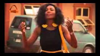 Obuko   Yoruba Latest 2014 Movie