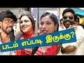 Velaiilla Pattadhari 2 Movie Public Opinion | VIP2 Public Review | Dhanush