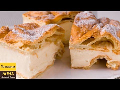 Торт на кефире вкусные рецепты с фото и видео Как