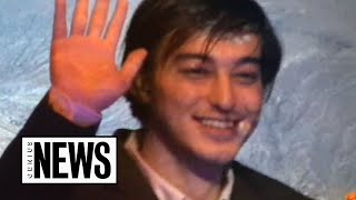 "Behind Joji's New Track ""Gimme Love | Genius News"