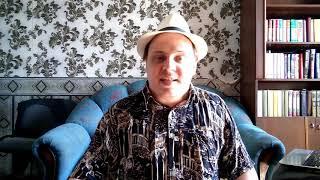 Анекдот про Мужиков в Лифте | Анекдоты Смешные до Слез | Новые. Новые Анекдоты Фильм
