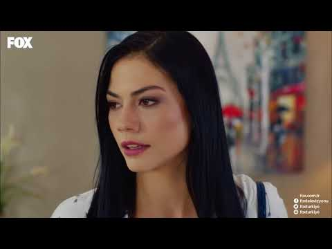 Сериал 309 турецкий сериал на русском языке 2 серия