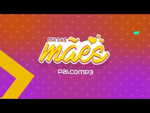 TEASER MINHA MÃE EM 1 MÚSICA | Palco MP3