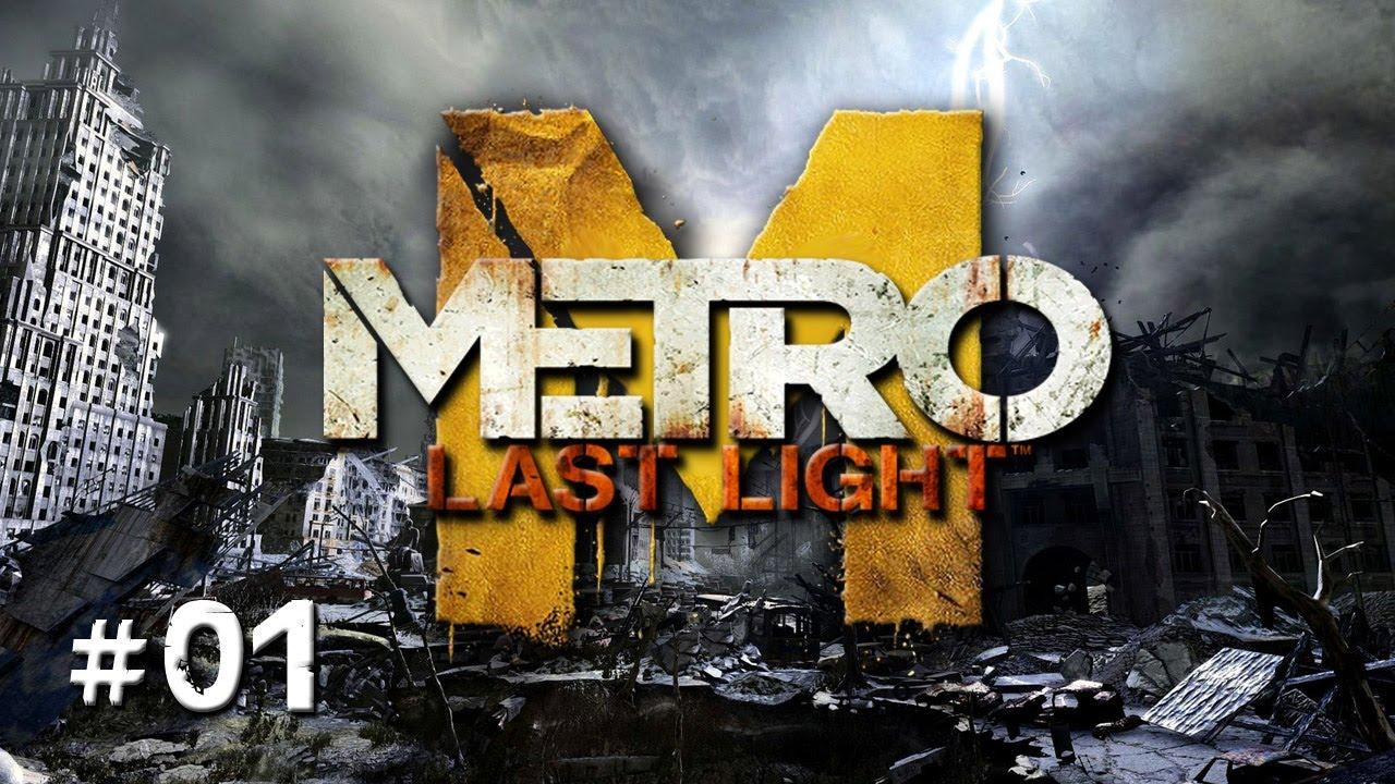 metro last light kshatriya ending relationship