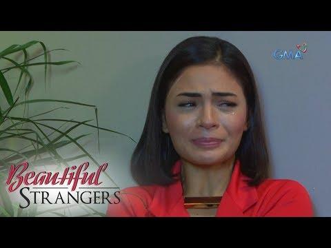 Beautiful Strangers: Full Episode 62