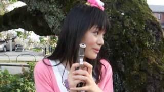 タンバリンマニア007~麻布十番より愛をこめて~ のお知らせ 2010年6月2...