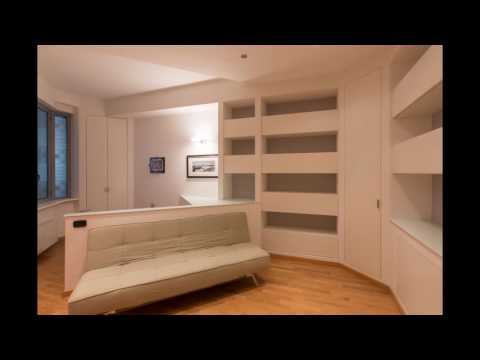 Beautiful  apartment for sale via Zanella - Milano