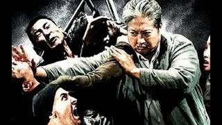 New Action Movies 2017 Full Movie Full Length| Action Adventure Movies Full Length English Live