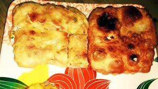"""Chicken Mughlai Recipe ......,""""Bengali Style"""""""