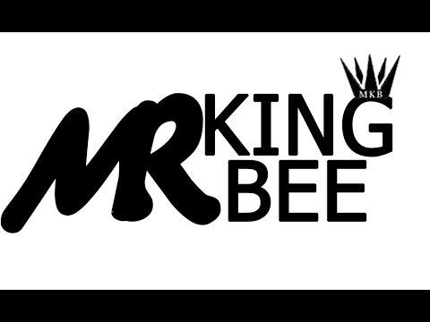 Mr. KingBee