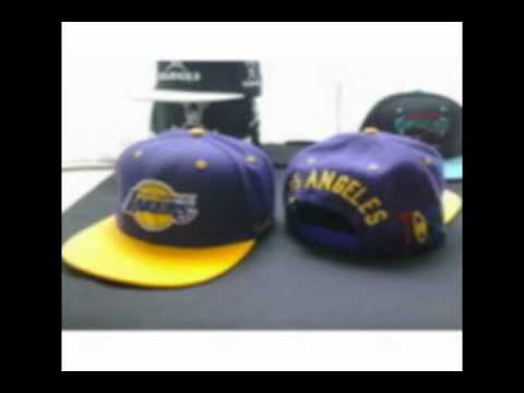 How To  Tell the Difference Between Real and Fake TISA Snapbacks ... 12f2c6d2a59f