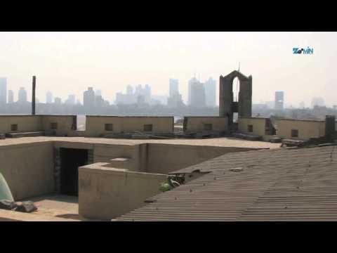 best-of-mumbai-|-worli-fort-|-mumbai-|-india:-top-destinations